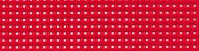 Toile Rosso