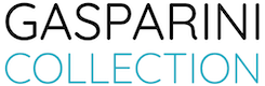 Gasparini Collection Logo
