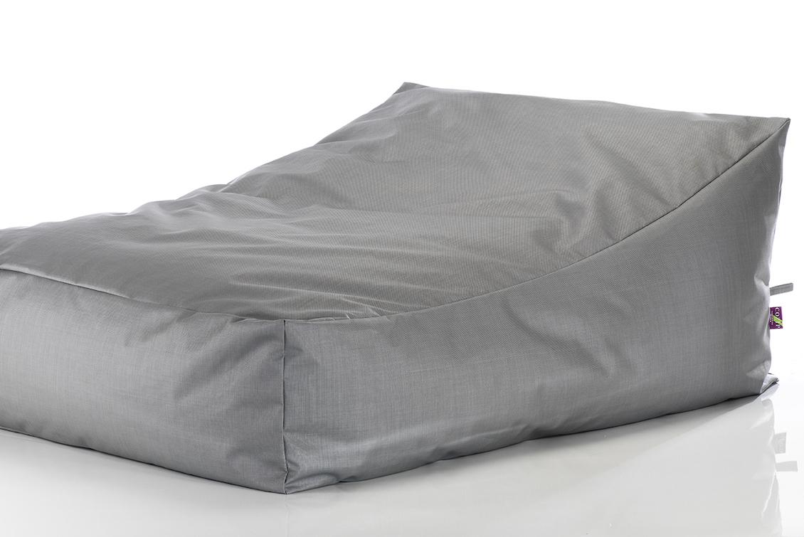 Bed à billes Enigma - gasparinicollection.com