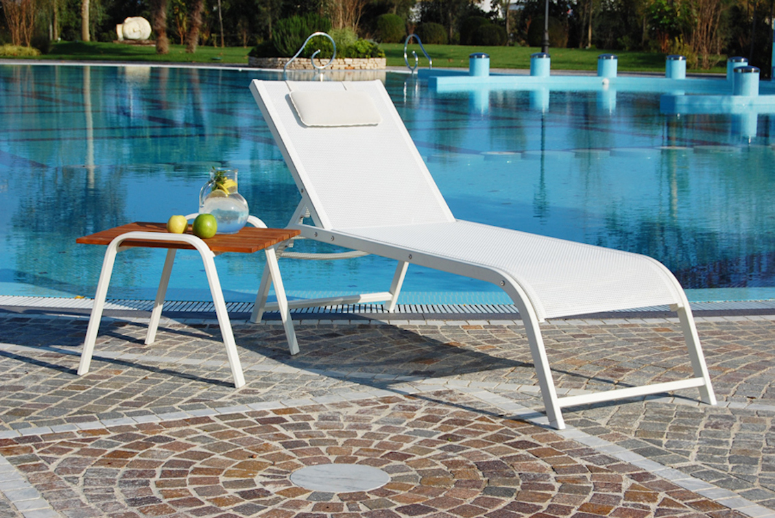 Bain de soleil Riviera - gasparinicollection.com