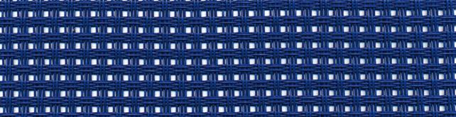 Toile Blu Cobalto