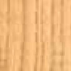 Cadre en bois clair