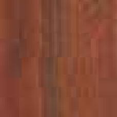 Cadre en bois foncé