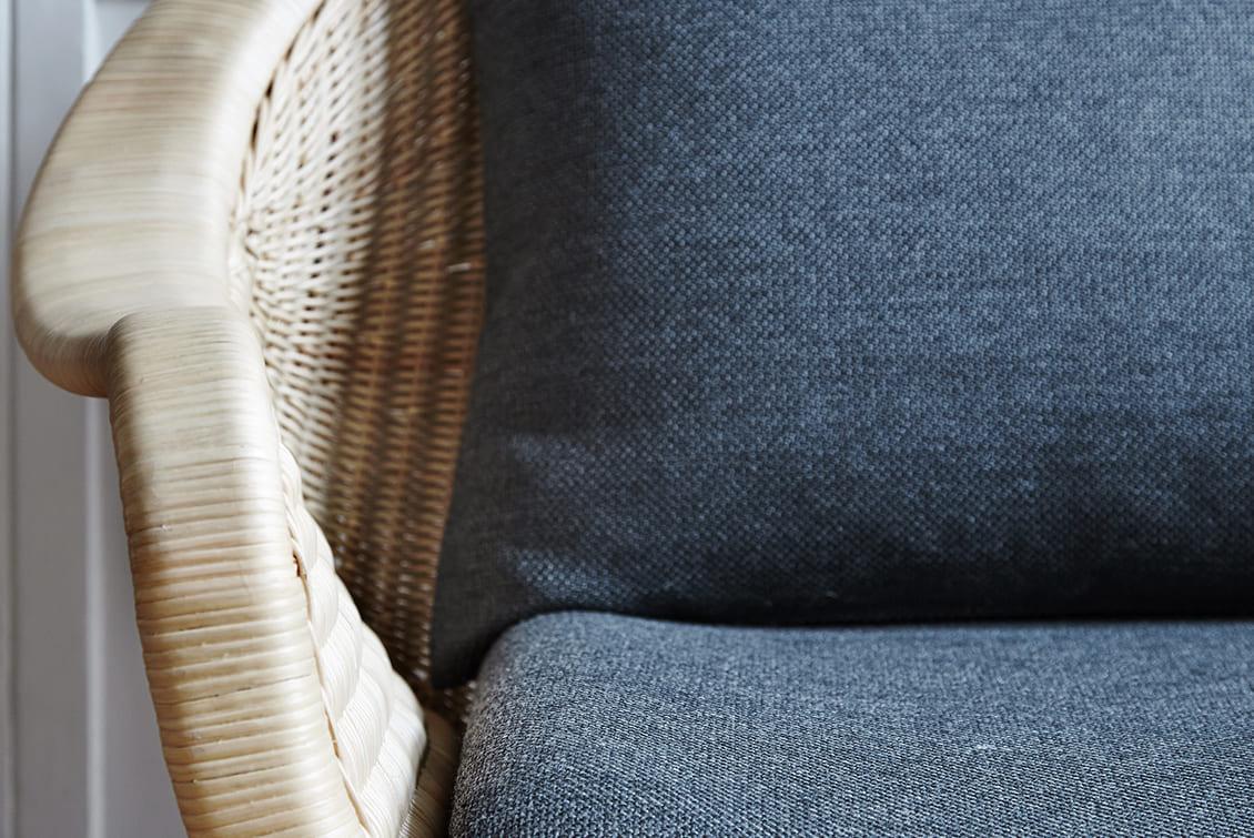 Rana chair - gasparinicollection.com