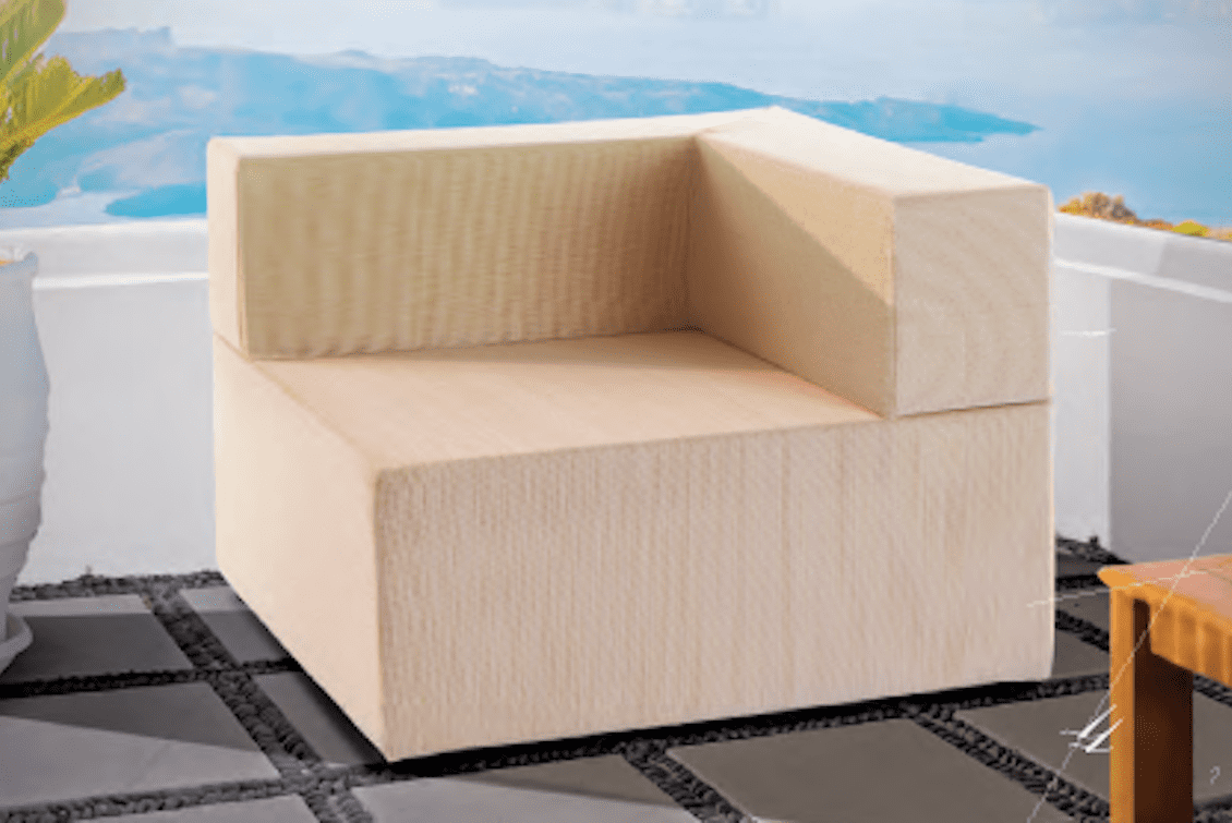fauteuil-angle-gasparinicollection.com